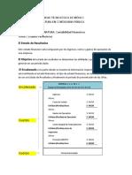 Tema 3 Estados Financieros.pdf