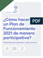 Como-hacer-Plan-Funcionamiento-participativo-2021_ok
