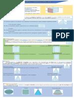 infografia poligonos regulares yaderk