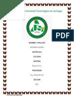 TALLE DE METABOLISMO 2020...pdf