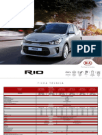 FT_RIO_SC_V8