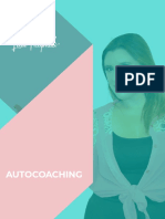 Autocoaching-1