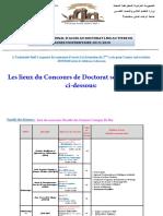 concours-doctorat-UFAS-1-2019-4
