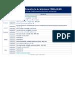 calendario_academico_ead_2020.4