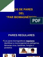 3.1 TIPOS DE PARES Y PARES ESPECIALES.ppt