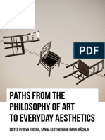 Paths-from-the-philosophy-of-art-2019