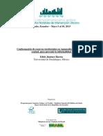 Conformacion_reservas_territoriales_Aguas_calientes-Jimenez-2013