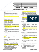 P10 4 AÑO B  11122020.docx