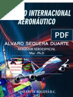 DESARROLLO DEL DERECHO AUERONA¿UTICO INTERNACIONAL.pdf