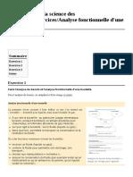 Introduction_à_la_science_des_matériaux_Exercices_Analyse_fonctionnelle_d'une_bouteille