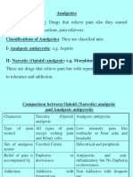 pharma 1.pdf