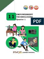 ICT_Empowerment-Technologies-Quarter1Module4.pdf