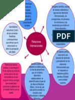 la epistemologia en las ciencias MAPA.pdf