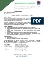 Penawaran Pelatihan Leadership (2).pdf