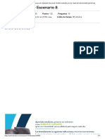 Evaluacion final - Escenario 8_ SEGUNDO BLOQUE-TEORICO_MODELOS DE TOMA DE DECISIONES-[GRUPO4]