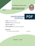Andrea Electrolisis 12