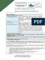 INVITACION PUBLICA MC-020-2020.asd