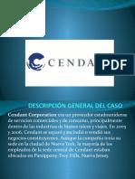 CENDANT COMPANY.pptx