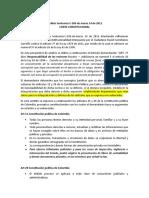 Análisis Sentencia 03 abril ultimo.docx