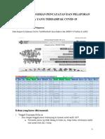 Petunjuk Pengisian Pencatatan Pelaporan ODHA-COVID19(1).docx