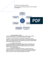 Características de la calidad de vida laboral envia.docx