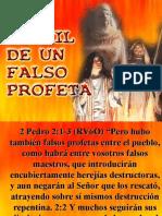 el-perfil-del-falso-profeta.ppt