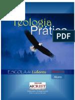 40012462-CURSO-DE-TEOLOGIA-PRATICA-MODULO-01-ALUNO