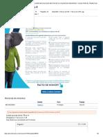 Examen parcial - Semana 4_ INV_SEGUNDO BLOQUE-GESTION DE LA CALIDAD EN SEGURIDAD Y SALUD PARA EL TRABAJO-[GRUPO2]