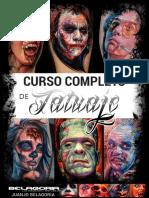 Curso-completo-de-tatuaje.pdf