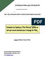 b01-jaisson-hba1c_capillarys.pdf