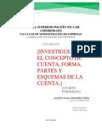 TRABAJO INDIVIDUAL No. 2.1_PAUL_ORDOÑEZ