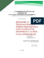 TRABAJO INDIVIDUAL No. 2.2._PAUL_ORDOÑEZ