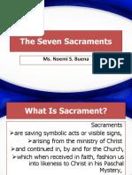 The-Seven-Sacraments (1).ppt
