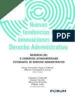 ARTÍCULO PUBLICADO-PERÚ.pdf