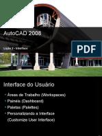 AutoCAD2008_2_INTERFACE