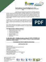 Guia_PRAE_CAM-2016.docx