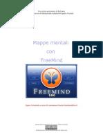 Tutorial FreeMind 08