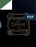 proportionharmon00raymiala