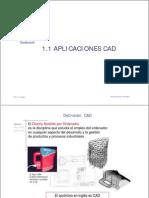 1.1_Aplicaciones_CAD_2010-11
