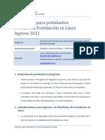 instructivo_postulacion_mcij_2021