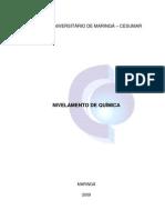 apostila_nivelamento_qmc