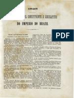 ANNAES-TOMO2.pdf