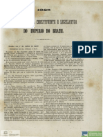 ANNAES-TOMO3.pdf