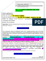 1GUIA P4 MATEM.SEPTIMO 19 AL30 DE OCTUBRE.pdf