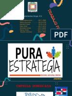 1- A  EXPOSICION DEL TRABAJO FINAL PRONOSTICO GRUPO 2 (1)