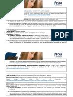 FICHA RESUMEN ARTICULO (4).docx