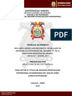PDF TEMA INTERESANTE