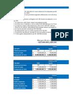 Entrega final Semana 7 Costos y presupuestos