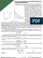 UNI2bTRANSCALOR.pdf