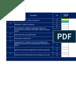 Cronograma Y Reucursos utilizados